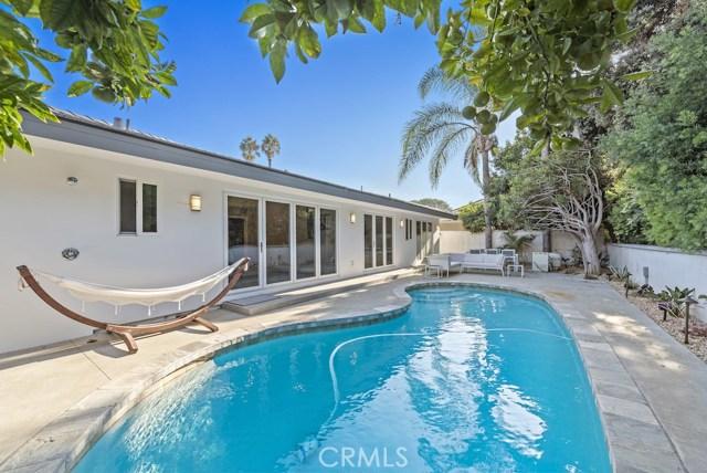 地址: 156 Mcknight Drive, Laguna Beach, CA 92651