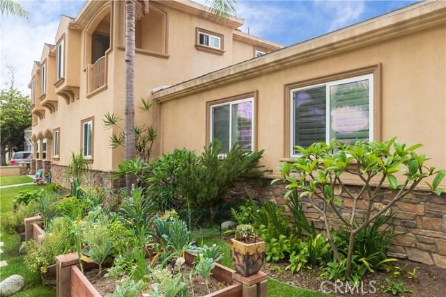 1221 Pine Street, Huntington Beach, CA 92648