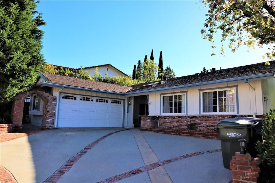 5061 Rockvalley Road, Rancho Palos Verdes, California 90275, 4 Bedrooms Bedrooms, ,3 BathroomsBathrooms,For Sale,Rockvalley,SB20156270