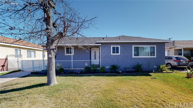 Photo of 736 S Montebello Boulevard, Montebello, CA 90640