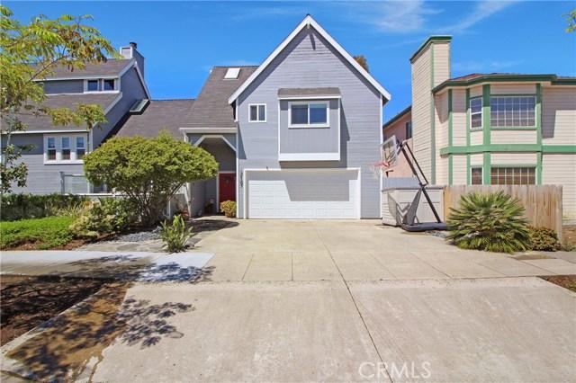 34105 Violet Lantern Street 4, Dana Point, CA 92629