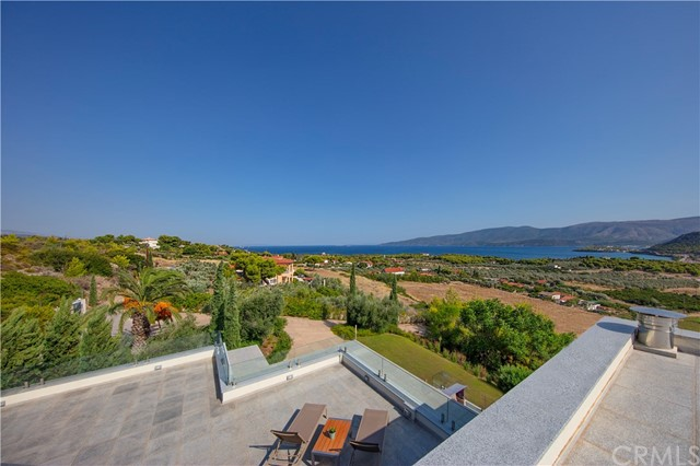 0 Pefkon, Kechries, Corinthos - Greece, Outside Area (Outside U.S.) Foreign Country, OS 20100, 5 Bedrooms Bedrooms, ,5 BathroomsBathrooms,Single Family Residence,For Sale,Pefkon, Kechries, Corinthos - Greece,NP20235501