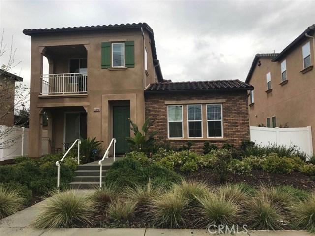 16092 E San Bernardino Road, Covina, CA 91722
