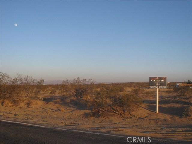 883 Bowman, Landers, CA 92285