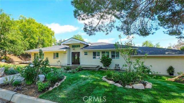 2324 Pickens Canyon Rd, La Crescenta, CA 91214 Photo