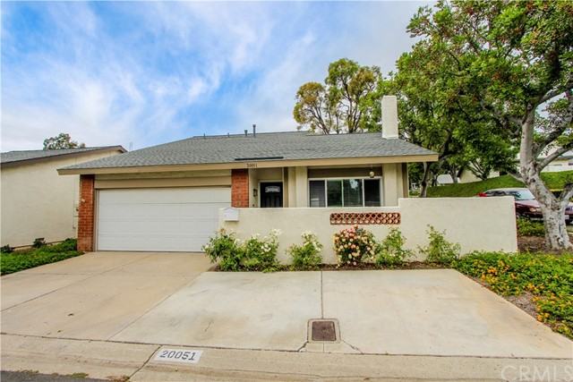 One of Yorba Linda 4 Bedroom Homes for Sale at 20051  Pineville Court
