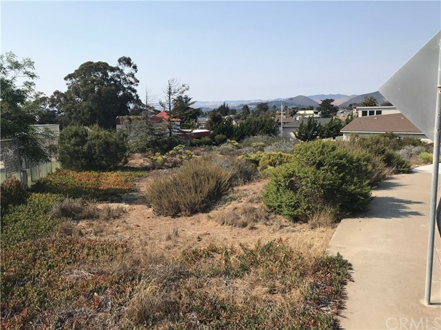 2255 Bayview Heights Drive, Los Osos, CA 93402
