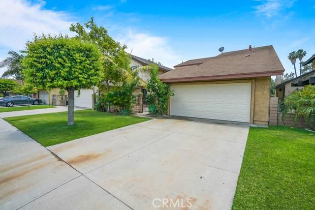 8744 Friendship Avenue, Pico Rivera, CA 90660