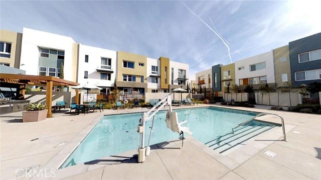 710 Anchor Court, Chula Vista, CA 91910