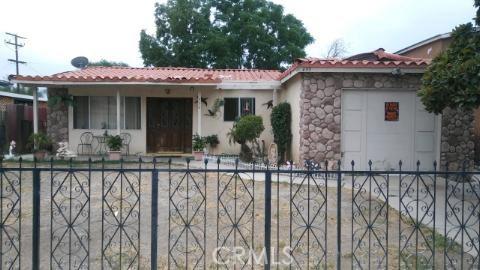 450 E Mead Street, San Jacinto, CA 92583