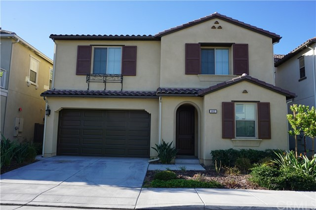 9932 Pear Drive, Westminster, CA 92683