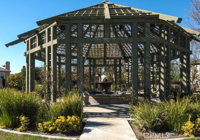2 San Clemente, Irvine, CA 92602 Photo 19