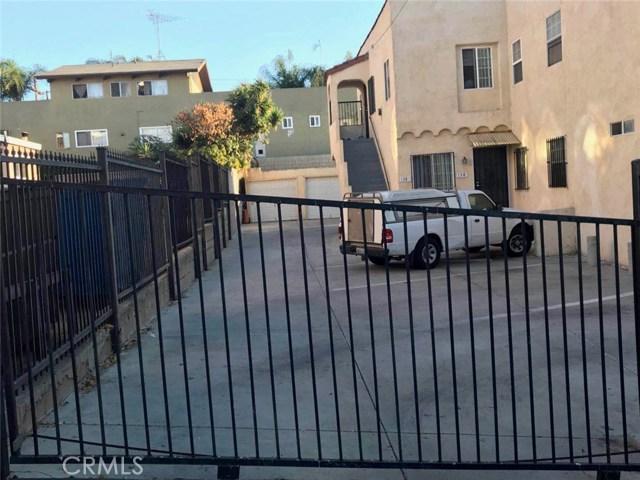 136 E Avenue 33, Los Angeles, CA 90031