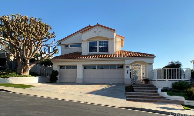 Photo of 16 Pacific Crest, Laguna Niguel, CA 92677