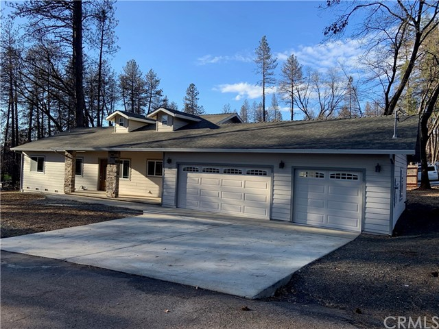 1403 NB Lane, Paradise, CA 95969