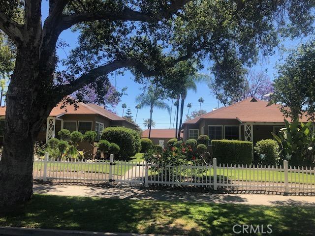 936 N San Gabriel Avenue, Azusa, CA 91702