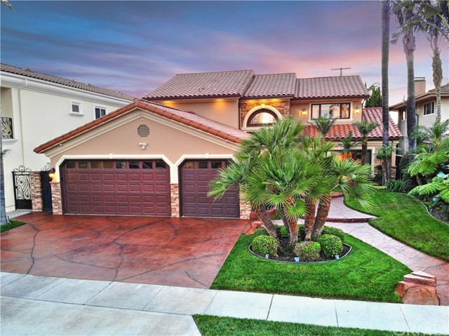 9609 Stamps Avenue, Downey, CA 90240