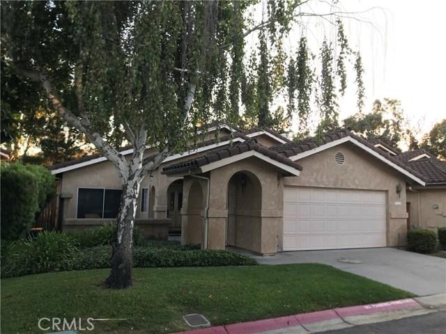 756 Clearview Lane, San Luis Obispo, CA 93405