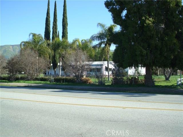 669 N Lyon Avenue, San Jacinto, CA 92582