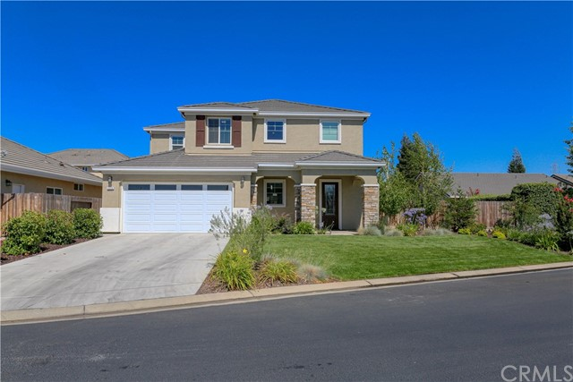 3350 Carriage Lane, Atwater, CA 95301
