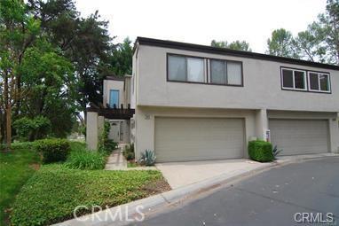 2849 Park Vista Court, Fullerton, CA 92835