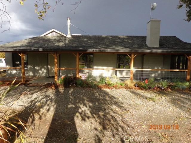 21881 Liberal Avenue, Corning, CA 96021