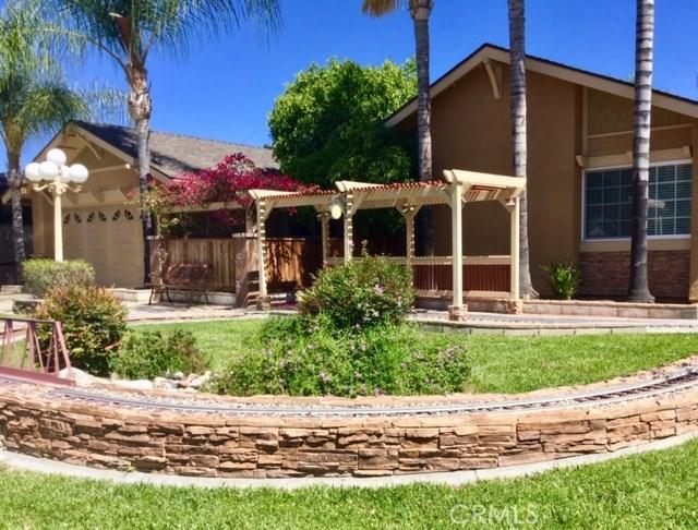 25672 Carrol Court, Loma Linda, CA 92354