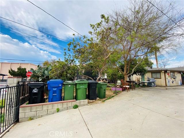 14149 Daubert Street, San Fernando, CA 91340