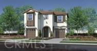 35350 White Camarillo Lane, Fallbrook, CA 92028