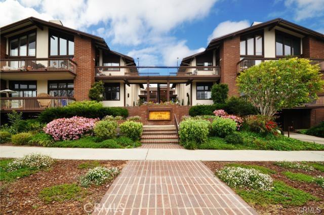 2322 Palos Verdes Drive 208, Palos Verdes Estates, California 90274, 2 Bedrooms Bedrooms, ,1 BathroomBathrooms,For Rent,Palos Verdes,SB18141024