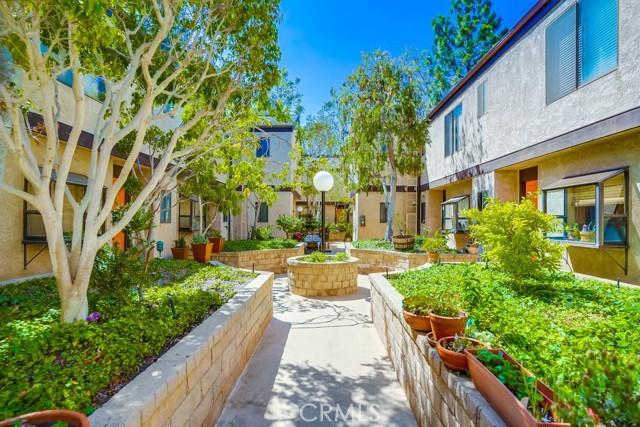 4. 8711 Falmouth Avenue #110 Playa del Rey, CA 90293