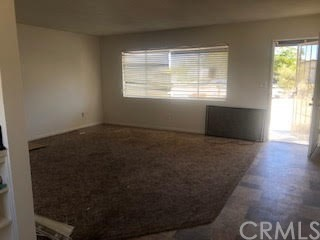 10048 El Sereno Av, Lucerne Valley, CA 92356 Photo 5