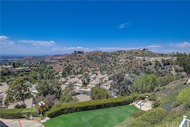 420 S Mountain View Court, Orange, California