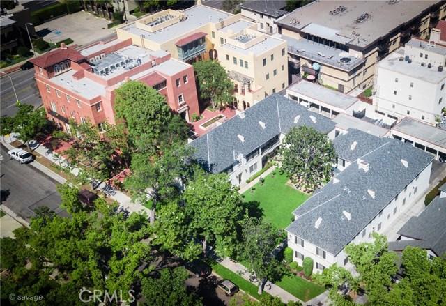 228 S Oakland Av, Pasadena, CA 91101 Photo 23