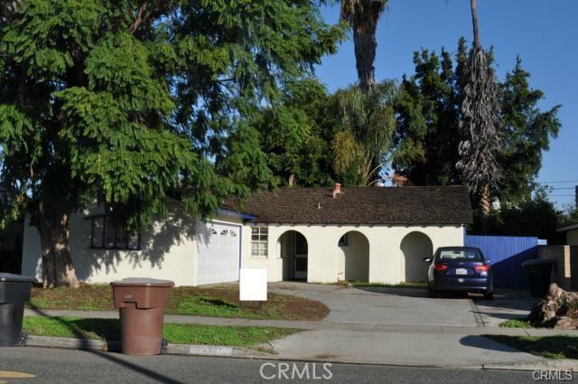13351 Mcevoy Lane, Garden Grove, CA 92843