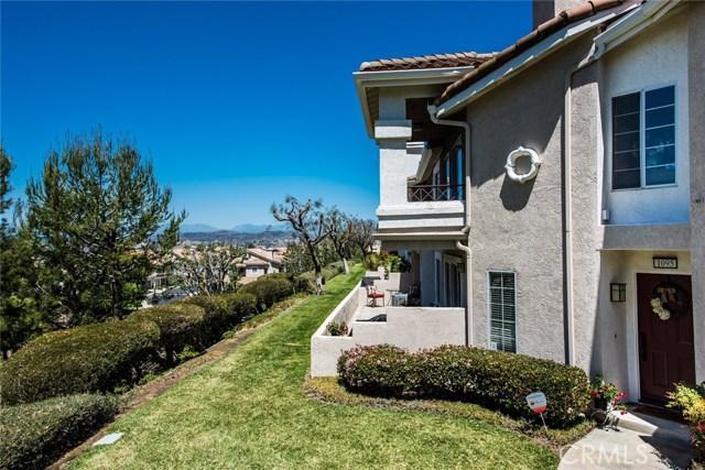 1095 S Sundance Drive, Anaheim Hills, CA 92808