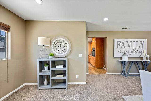 7. 1005 S Woods Avenue Fullerton, CA 92832
