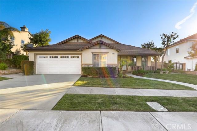 12669 Royal Palm Lane, Riverside, CA 92503