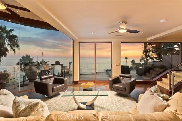 Image 3 of 31921 Coast Hwy, Laguna Beach, CA 92651