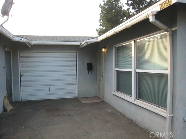 2358 W Roberta Ave, Fullerton, CA 92833