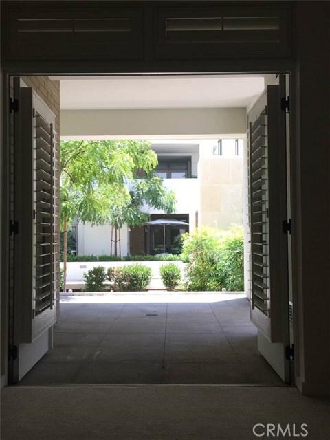 920 Granite Dr, Pasadena, CA 91101 Photo 20