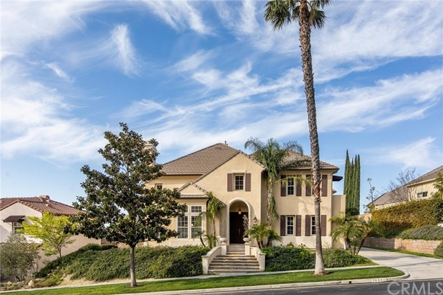 Photo of 3855 Lilac Canyon Lane, Altadena, CA 91001