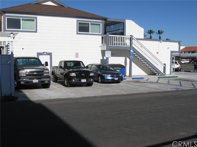 Image 2 for 16431 S Pacific Ave #A, Sunset Beach, CA 90742
