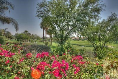 716 Elk Clover Circle, Palm Desert, CA 92211