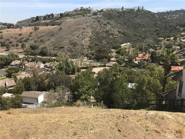 12380 Circula panorama, North Tustin, CA 92705