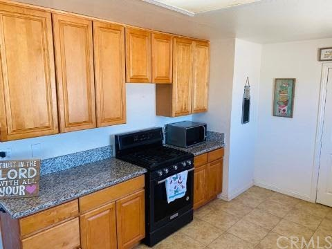 32342 Furst St, Lucerne Valley, CA 92356 Photo 19
