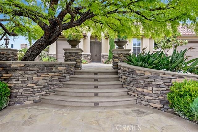 18501 Arbor Gate Lane, Yorba Linda, CA 92886