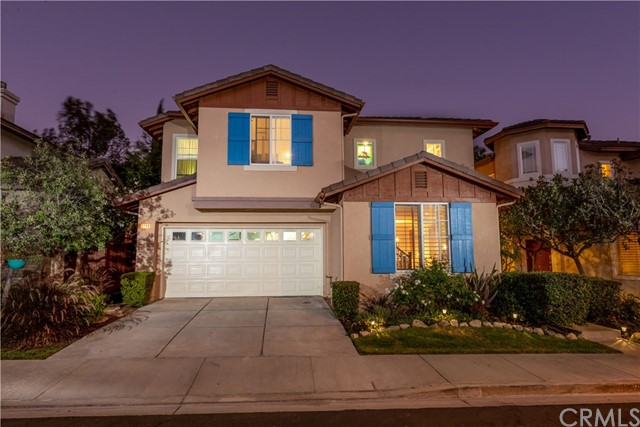 Photo of 2240 Jeans Court, Signal Hill, CA 90755