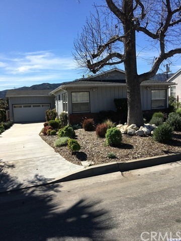 2404 Carol Park Pl, Montrose, CA 91020 Photo 42