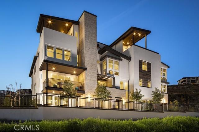2856 Avella Circle, San Diego, CA 92108